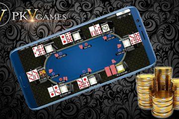 Panduan Lengkap Bermain Judi Poker Pkv Games